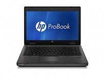Bærbar PC: HP ProBook 6460b, Intel Core i5-2520M 2,5GHz / 4GB / 500GB / 3G / 14toms 1600x900, pent brukt