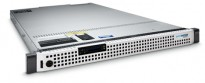 Websense V5000 G2 Web security appliance, 1 unit rackmount, pent brukt