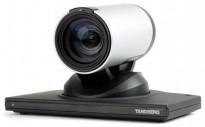 Tandberg TTC8-01, Videokonferanse kamera, pent brukt.