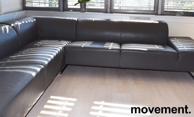 bolia sofa seville