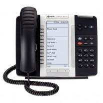Mitel 5330 IP Phone IP-telefon bordapparat, pent brukt
