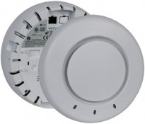 Juniper WLA522-WW Dual Mode N Wireless Access Point, pent brukt