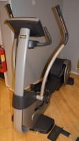 Technogym Ellipsemaskin Excite OWT00037AC-UK, pent brukt