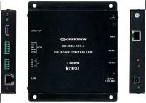 Crestron DM-RMC-100-C DM Room Controller, pent brukt