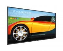 Philips Signage Solutions Q-Line BDL5530QL, 55toms Public Display-skjerm, FULL HD, pent brukt