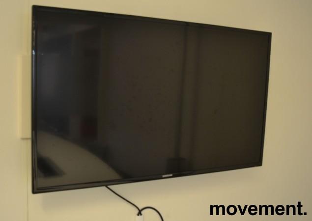 Samsung LH46MDCPLGC/EN, 46toms Public Display-skjerm, FULL HD, pent brukt bilde 2