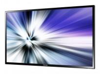 Samsung LH46MDCPLGC/EN, 46toms Public Display-skjerm, FULL HD, pent brukt