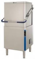 Electrolux EHT8I hetteoppvaskmaskin for storkjøkken 400V 3fas, 2013-modell, pent brukt