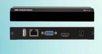 Crestron AirMedia AM-100, Presentation Gateway, pent brukt