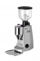 Kaffekvern for espressomaskin: Mazzer Luigi Major Electronic, pent brukt