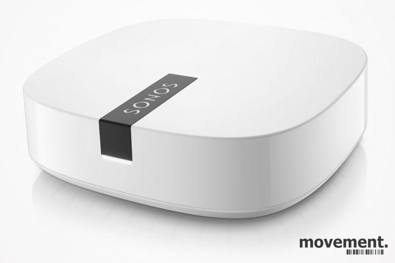 Sonos Boost Nettverksswitch, brukt bilde 4