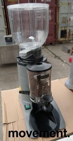Kaffekvern: Expobar / Cunill Marfil, pent brukt bilde 7