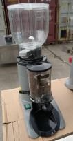Kaffekvern: Expobar / Cunill Marfil, pent brukt
