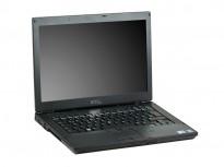 Bærbar PC: Dell Latitude E6410, Core i7-640M 2,8GHz, 4GRAM / 320GB HDD, 1440x900, pent brukt