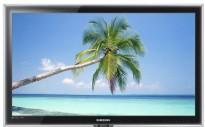 Samsung 32toms LED-TV UE32C5105QW, LED TV, 1920x1080 Full HD, pent brukt