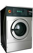 Industrivaskemaskin IPSO WF165C, 3fas 230Volt 18,75kW, 165liters kapasitet, pent brukt, 2010-modell
