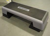Sportsmaster stepkasse, pent brukt