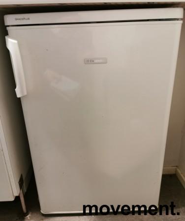 Lite kjøleskap fra Electrolux, SpacePlus ERT16001W8 55cm bredde, 85,5cm høyde, pent brukt bilde 1