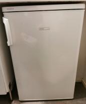 Lite kjøleskap fra Electrolux, SpacePlus ERT16001W8 55cm bredde, 85,5cm høyde, pent brukt