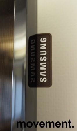 Samsung ED75E, 75toms Public Display-skjerm, FULL HD, pent brukt bilde 3