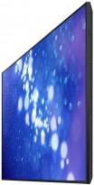 Samsung ED75E, 75toms Public Display-skjerm, FULL HD, pent brukt