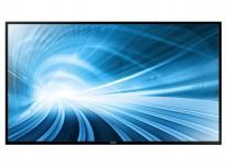 Samsung ED55D / LH55EDDPLGC/EN, 55toms Public Display-skjerm, FULL HD, pent brukt