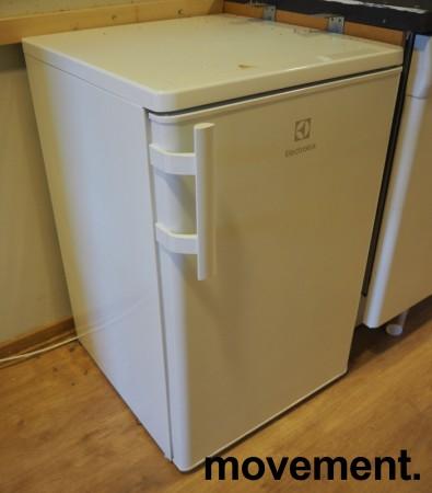 Lite kjøleskap fra Electrolux, ERT1501FOW3, 55cm bredde, 85cm høyde, pent brukt bilde 1