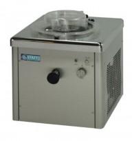 Staff Ice System - BTM5 - iskremmaskin, pent brukt