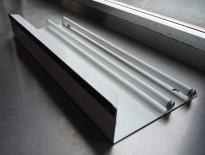 Toro Clingfilm-dispenser for ruller 60cm, pent brukt