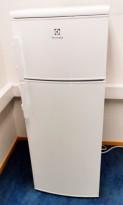 Kjøleskap / kombiskap fra Electrolux, EJ2301AOW2, 55cm bredde, 140cm høyde, pent brukt