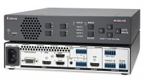 Extron IN1604 HD Compact Four Input Scaler with HDMI Output, pent brukt