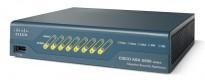 Cisco ASA 5505 Security Appliance ASA5505 V13, Firewall, pent brukt