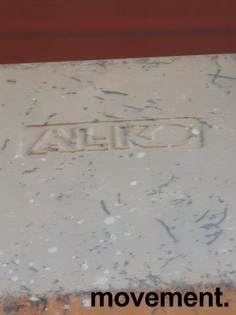 Alko sementblander / tvangsblander, brukt bilde 2